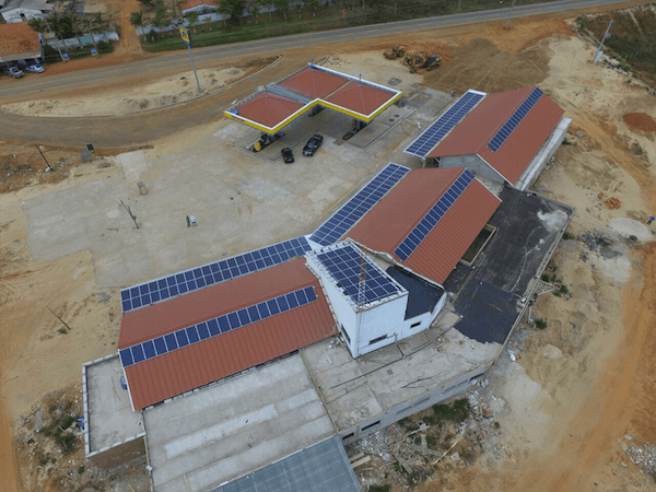 Projeto-SB-Construcao-01