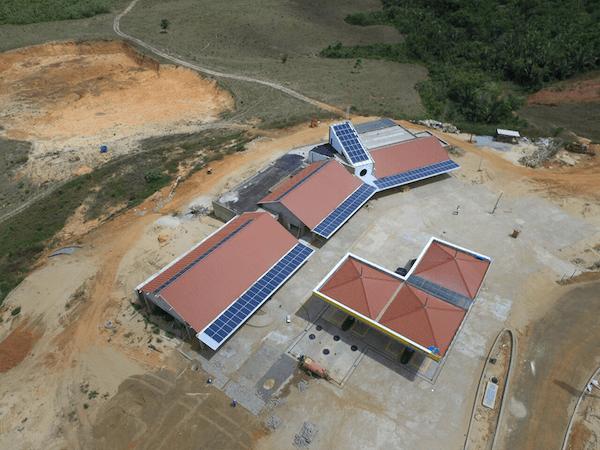 Projeto-SB-Construcao-02